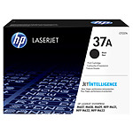 HP LaserJet 37A