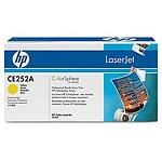 HP CE252A