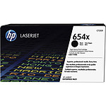 HP 654X