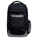 """Targus CityGear Backpack 17.3"""" Noir"""