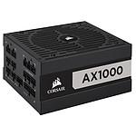Corsair AX1000 - 1000W Titanium