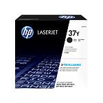 HP LaserJet 37Y