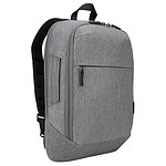 Targus CityLite Compact Backpack