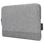 "Targus CityLite Sleeve MacBook 12"""
