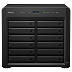Synology NAS DS2419+II