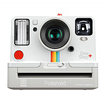 Polaroid OneStep+ Blanc