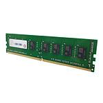 QNAP Mémoire 4 Go DDR4