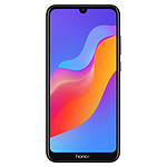 Honor 8A (noir) - 32 Go - 2 Go