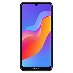Honor 8A (bleu) - 32 Go - 2 Go