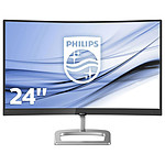Philips 248E9QHSB  - Occasion