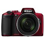 Appareil photo compact ou bridge SD (Secure Digital) Nikon