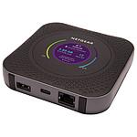 Netgear MR1100 - Routeur Mobile HotSpot 4G LTE