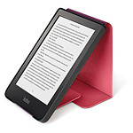 Kobo Clara HD Sleep Cover (rouge)