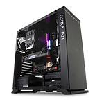 PC de bureau Materiel.net NVIDIA GeForce RTX 2070