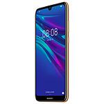 Huawei Y6 2019 (ambre) - 32 Go - 2 Go