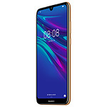 Smartphone et téléphone mobile 4G Huawei