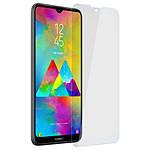 Akashi Verre trempé (9H) - Huawei Y6 2019