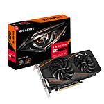Gigabyte Radeon RX 590 Gaming