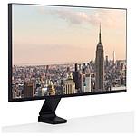 Samsung Space Monitor S27R750QEU