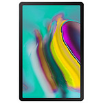 Samsung Galaxy Tab S5e (argent) - Wi-Fi - 64 Go - 4 Go