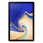 Samsung Galaxy Tab S4 - SM-T830