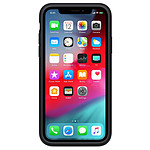Apple Smart Battery Case (noir) - iPhone XS