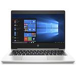 HP Probook 430 G6 Pro (5TJ81ET#ABF)