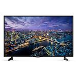 Sharp LC40FI3122 TV LED Full HD 102 cm