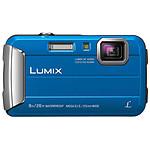 Appareil photo compact ou bridge Panasonic SD (Secure Digital)