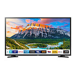 Samsung UE32N5305 TV LED FULL HD