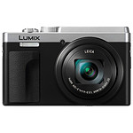 Appareil photo compact ou bridge Panasonic SDHC