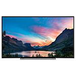 Toshiba 55V6863DG TV LED UHD 4K 140 cm