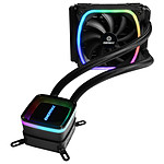 Watercooling Intel 2011 Enermax