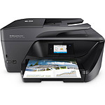 HP OfficeJet Pro 6970 - Occasion