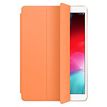 Apple Smart Cover (papaye) - iPad Air 10,5
