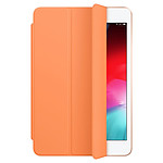 Apple Smart Cover (papaye) - iPad Mini 7,9