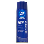 AF Sprayduster Zero (SDZ420D)