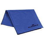 Durable Techclean Cloth