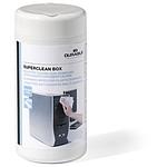Durable Superclean Box