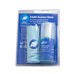 AF Multi-Screen Clene
