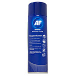 AF Super Duster Invertible