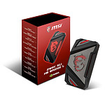 MSI Pont SLI 2WAY HB L