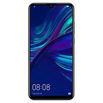 Huawei P Smart+ 2019 (noir) - 64 Go - 3 Go