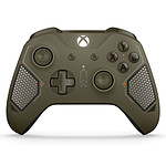 Microsoft Xbox One - Combat Tech