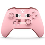 Microsoft Xbox One - Minecraft Pig Edition