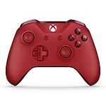Microsoft Xbox One - Rouge