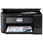 Imprimante multifonction Recto/Verso Epson