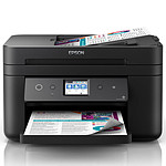 Imprimante multifonction Pour les tirages photos Epson