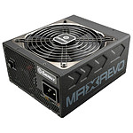 Alimentation PC Active Enermax
