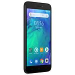 Xiaomi Redmi GO (noir) - 16 Go - 1 Go